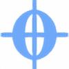 univea's avatar
