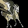univeev's avatar