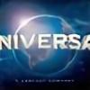 universal-logo2013's avatar