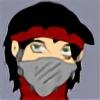 universal-rothstein's avatar
