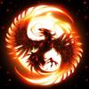 UniversalAbyss's avatar