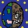 UniversalCookie's avatar