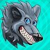 UniversalDragon's avatar