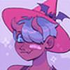 universaleblade's avatar