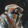 UniversalEverything's avatar