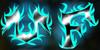 UniversalFantasy's avatar