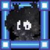 UniversalFoxes's avatar