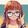 UniversalGoddess's avatar