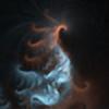 UniversalKinase's avatar