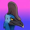 UniversalKiwi's avatar
