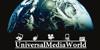 UniversalMediaWorld