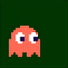 universalmigraine's avatar