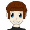 UniversalMonster's avatar