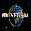 Universalplz's avatar