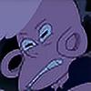UniversalSteven's avatar