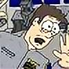 universaltim's avatar