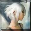 UniversAlvara's avatar
