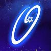 Universaria's avatar