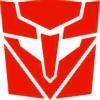 Universe-1029's avatar