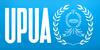 Universe-Alliance's avatar