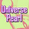 Universe-Pearl's avatar