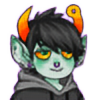 universe-punch's avatar