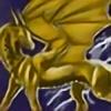 Universe12's avatar