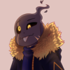 UniverseCipher's avatar