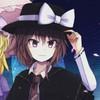 UniverseCreatures's avatar