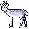 UniverseDeer's avatar