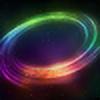 UniverseDreams's avatar