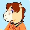 universemeg's avatar