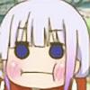 UniverseMuffin's avatar