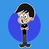 UniversePines7102's avatar