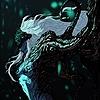 UniverseQueen's avatar