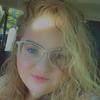 UniverseQueenLexie's avatar