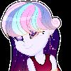 UniverseStarlight's avatar