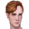 universetunes's avatar
