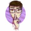 Universeum's avatar