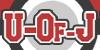 University-of-Johto's avatar
