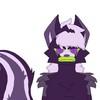 University2en's avatar