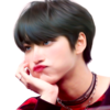 universitykpop's avatar