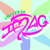 Universo-IMAG's avatar