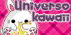 UNIVERSO-KAWAII's avatar