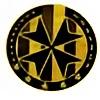 UniversoNoLife's avatar