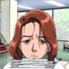 universora's avatar