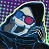 UnivurseStar's avatar