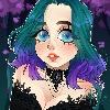 UnixVirtria's avatar