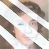 unji76's avatar