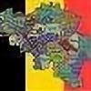 Unjoursansfin's avatar